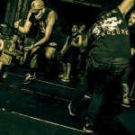 heavy-chains-this-is-hardcore-2014-saturday-8