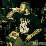 heavy-chains-this-is-hardcore-2014-saturday-9