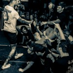 hounds-of-hate-this-is-hardcore-2014-saturday-13