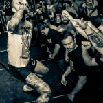 hounds-of-hate-this-is-hardcore-2014-saturday-3