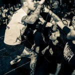 hounds-of-hate-this-is-hardcore-2014-saturday-5