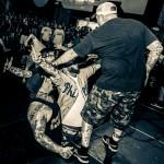mushmouth-this-is-hardcore-2014-sunday-10