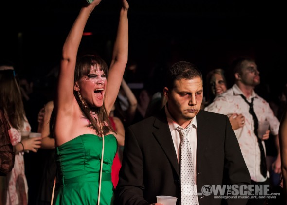 2014 Zombie Prom-band-022