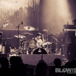 Big-Business-band-046