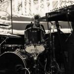 Coliseum-band-036