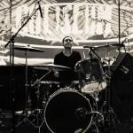 Coliseum-band-038