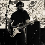 Coliseum-band-039