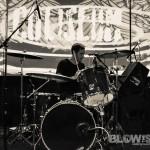 Coliseum-band-040