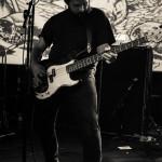 Coliseum-band-042