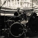 Coliseum-band-043