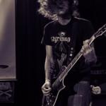 Enabler-band-039