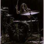 EyeHateGod-band-078