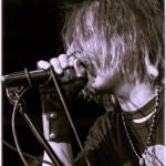 EyeHateGod-band-094