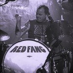 Red-Fang-band-063