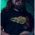 Red-Fang-band-065