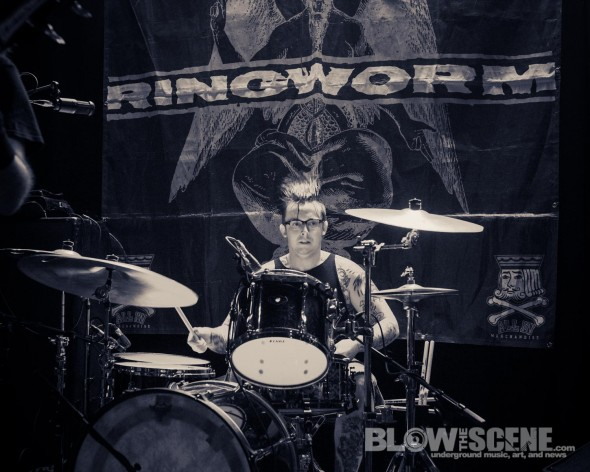 Ringworm-band-059