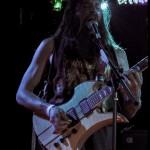 SADGIQACEA-band-004