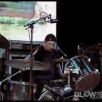SADGIQACEA-band-005