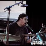 SADGIQACEA-band-009