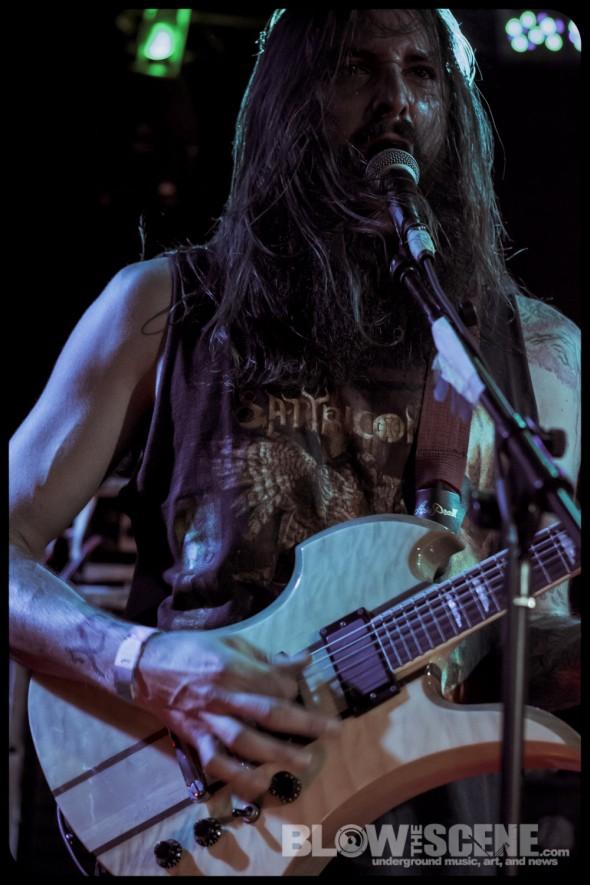 SADGIQACEA-band-010