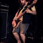 Sunburster-band-023
