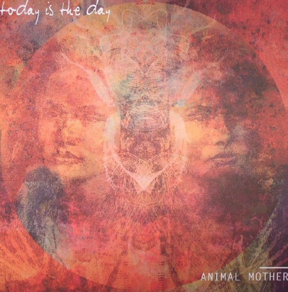 animal mother LP