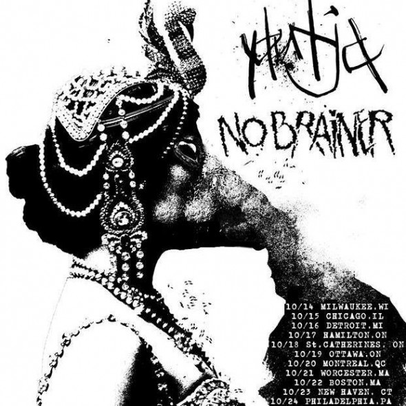 yautja-no-brainer-tour