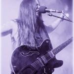 Agalloch-band-047