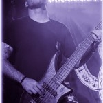 Agalloch-band-050