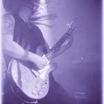 Agalloch-band-057