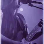 Agalloch-band-059