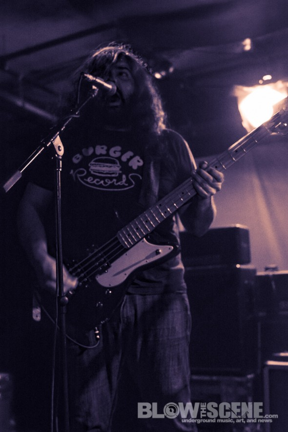 American-Sharks-band-014