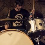 Bardus-band-010