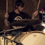 Bardus-band-014