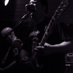 Brain-Candle-band-001