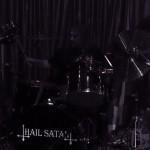 Castle-band-033