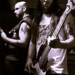 Crypt-Sermon-band-013