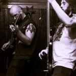 Crypt-Sermon-band-020