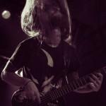 Decrepit-Birth-band-041