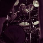 Decrepit-Birth-band-043