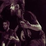 Decrepit-Birth-band-050