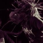 Decrepit-Birth-band-053