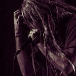 Decrepit-Birth-band-057
