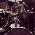 Decrepit-Birth-band-058
