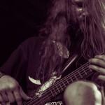 Decrepit-Birth-band-059
