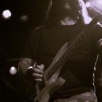Dying-Fetus-band-0130
