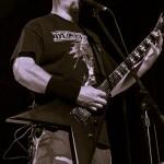 Dying-Fetus-band-0131