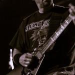 Dying-Fetus-band-0137