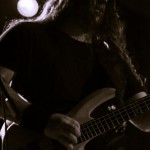 Dying-Fetus-band-0140