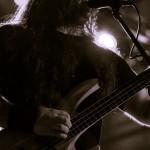 Dying-Fetus-band-0142